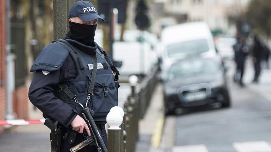 Francia saldrá del estado de emergencia el próximo 26 de julio