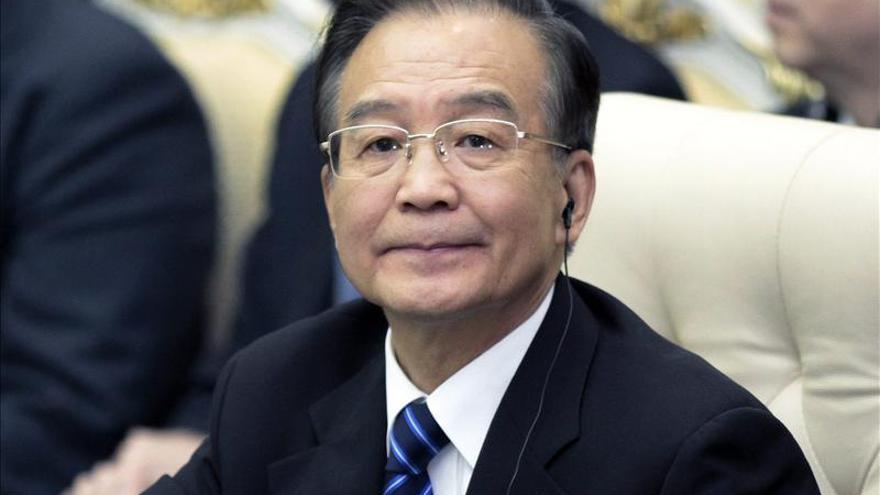 """""""Piratas"""" chinos atacaron la web de """"The New York Times"""" tras un artículo sobre la riqueza de Wen"""