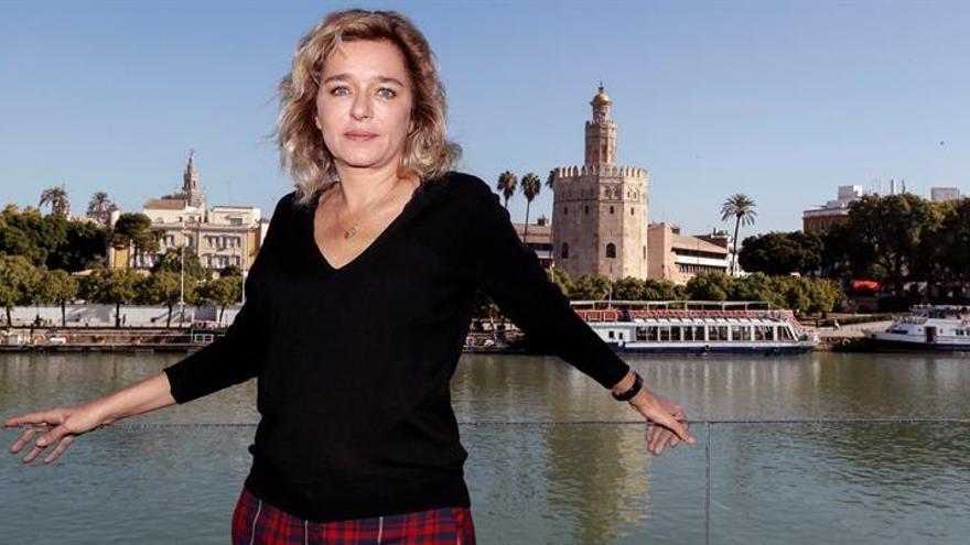 """El cine europeo """"que no se rinde"""" se da cita en el Festival de Sevilla"""