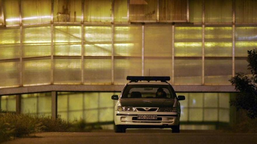 Dos mujeres halladas muertas en un domicilio en Cervo (Lugo)