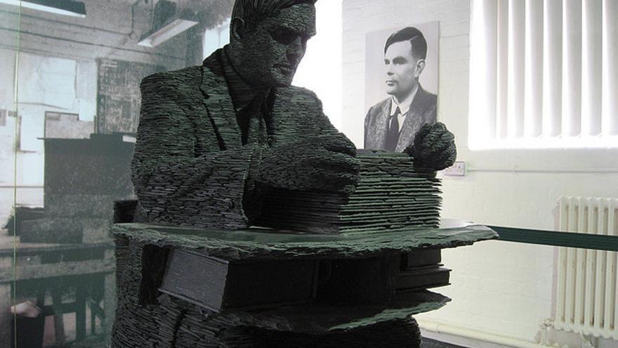 Fahlman considera que test como el de Turing no tienen sentido en la actualidad