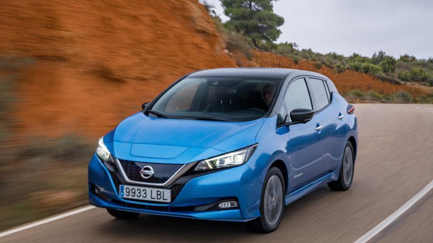 Incentivos como la bajada del IVA y un marco regulador estable, demandas clave del VI Foro Nissan