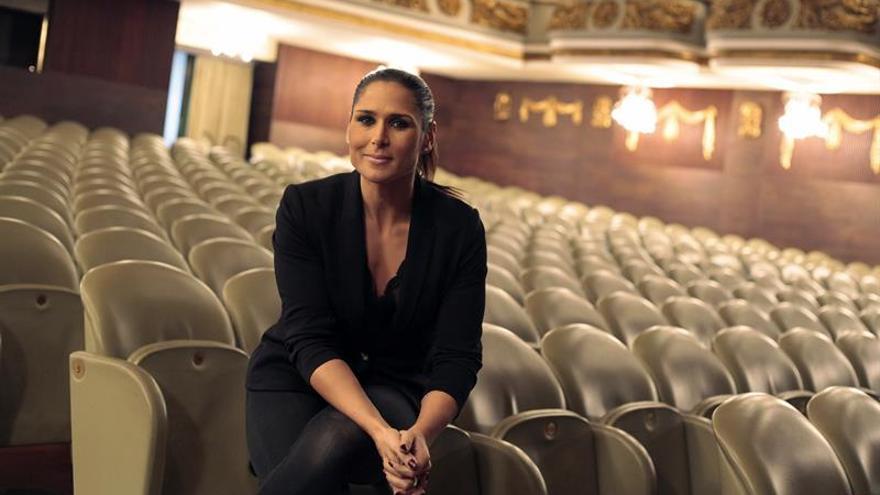 Mujeres al poder televisivo y Orgullo catódico