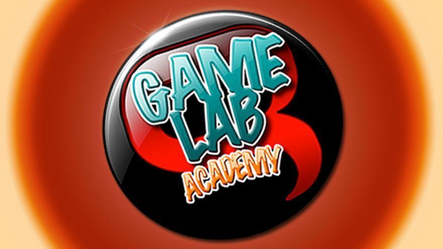 Gamelab Academy