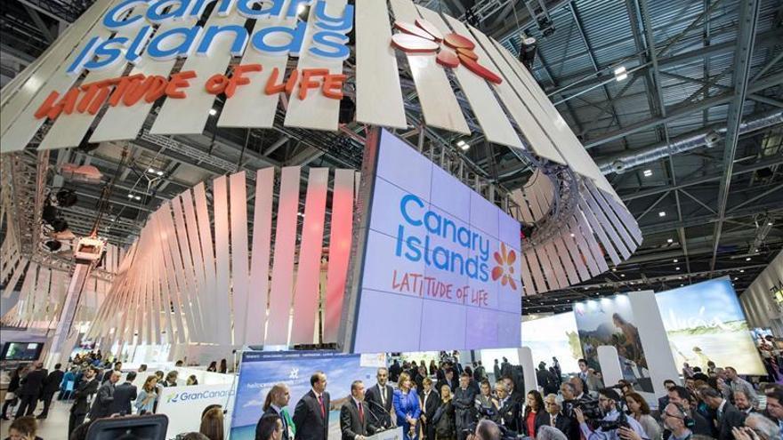 El sector turístico global afronta el auge de las reservas entre particulares