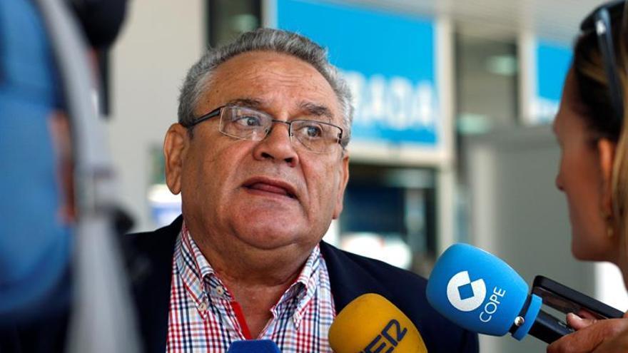 La Patronal del transporte prevé pérdidas millonarias por la huelga en Cataluña