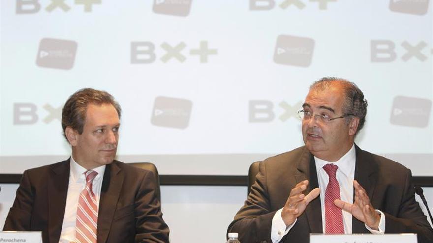 Grupo mexicano Ve por Más descarta afectación por venta del Banco Popular