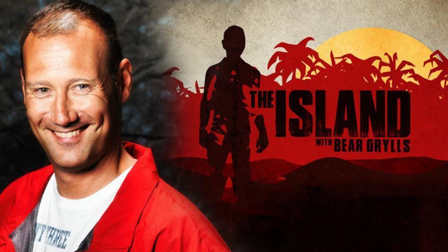 'La isla' de Antena 3 inicia su grabación en el Pacífico