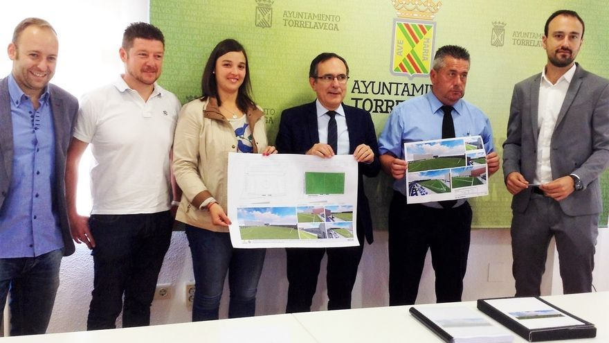 """El 'nuevo' Malecón 2 podría entrar en funcionamiento """"en octubre o noviembre"""""""