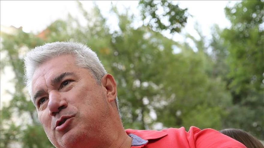 Casi 200.000 firmas piden una pensión vitalicia para las víctimas de talidomida