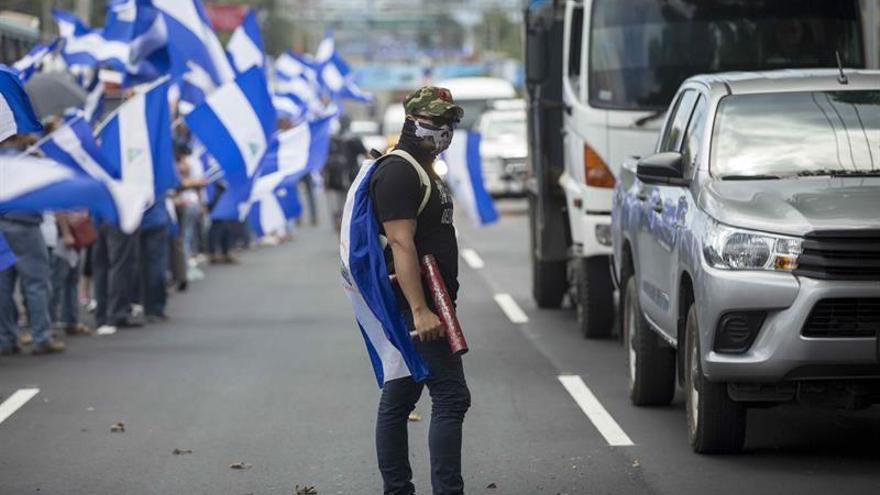 Japón expresa preocupación a Nicaragua por uso inadecuado de autos donados