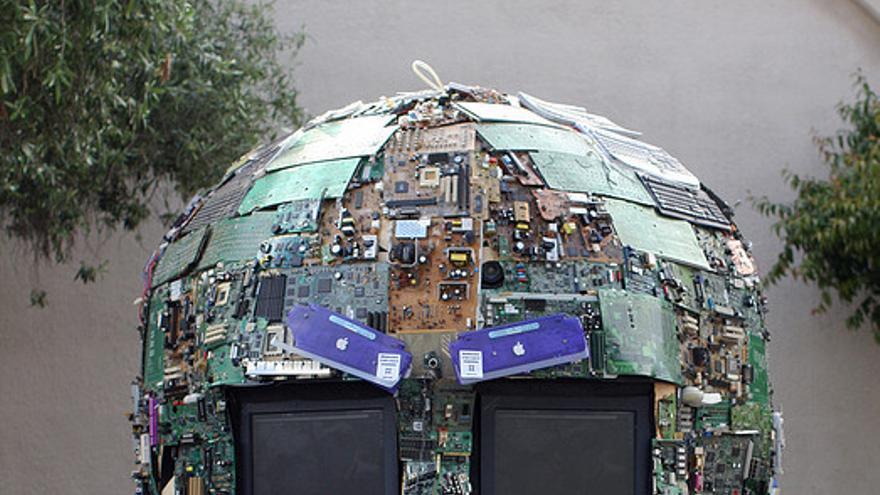 Deep Learning: Una tecnología clave en el futuro de la inteligencia artificial Inteligencia-Foto-Erik-Charlton-Flickr_EDIIMA20140628_0273_13