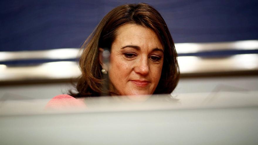 El PSOE exige investigar los fondos regularizados en la amnistía fiscal y publicar los nombres de los beneficiarios