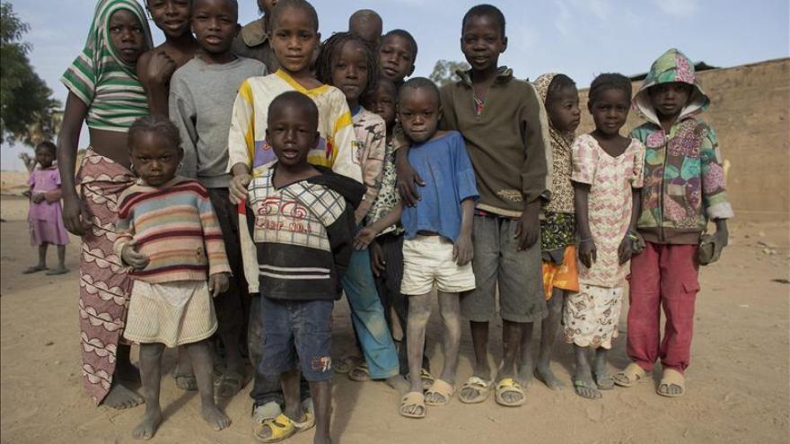 El Gobierno de Mali se prepara para el periodo postreunificación