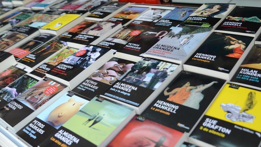 Cantabria celebra el Día del Libro con actividades en museos y en la Biblioteca Central