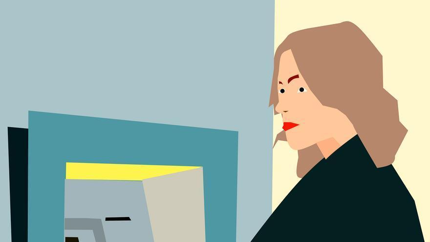 Seis soluciones rápidas y fáciles del banco que escucha al cliente.