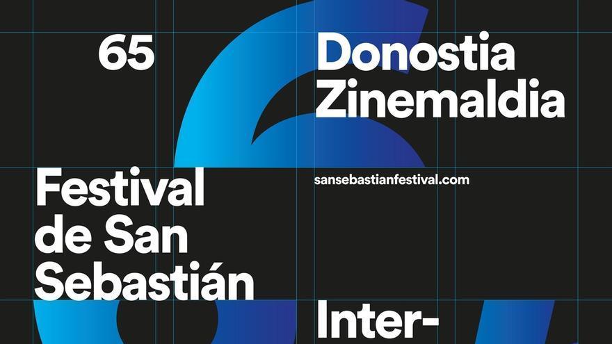 Un total de ocho películas compiten por el XI Premio RTVE-OTra Mirada en el 65 Festival de San Sebastián