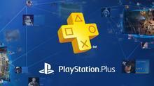 ¿Dónde están los juegos de PS Plus de marzo?