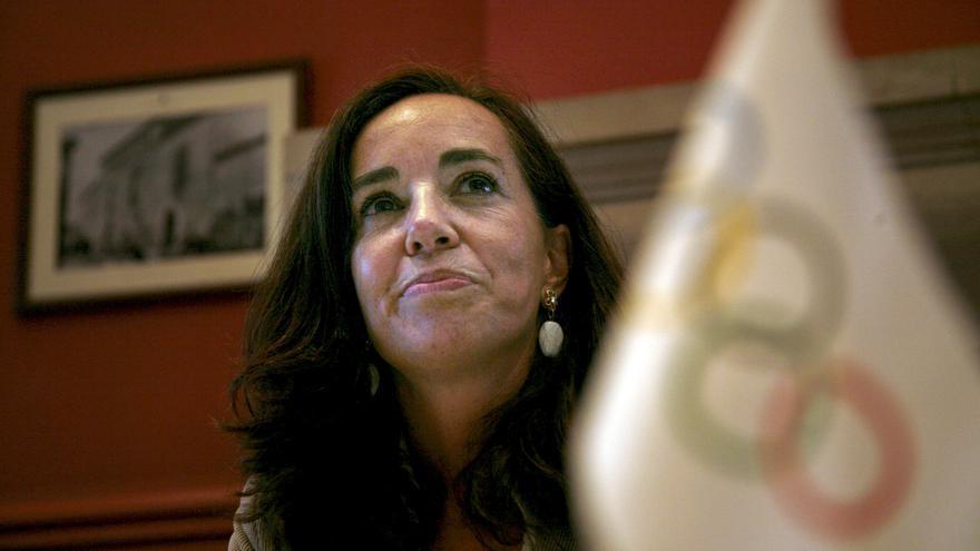 Coghen deja el Ayuntamiento de Madrid por motivos personales, según Botella
