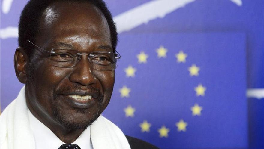 El Gobierno maliense confirma el 28 de julio como fecha para las presidenciales