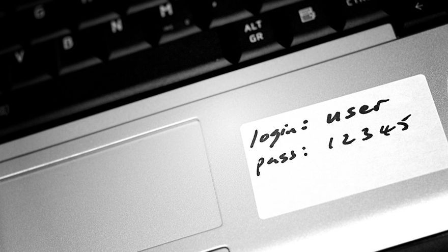 acceso al PC.jpg