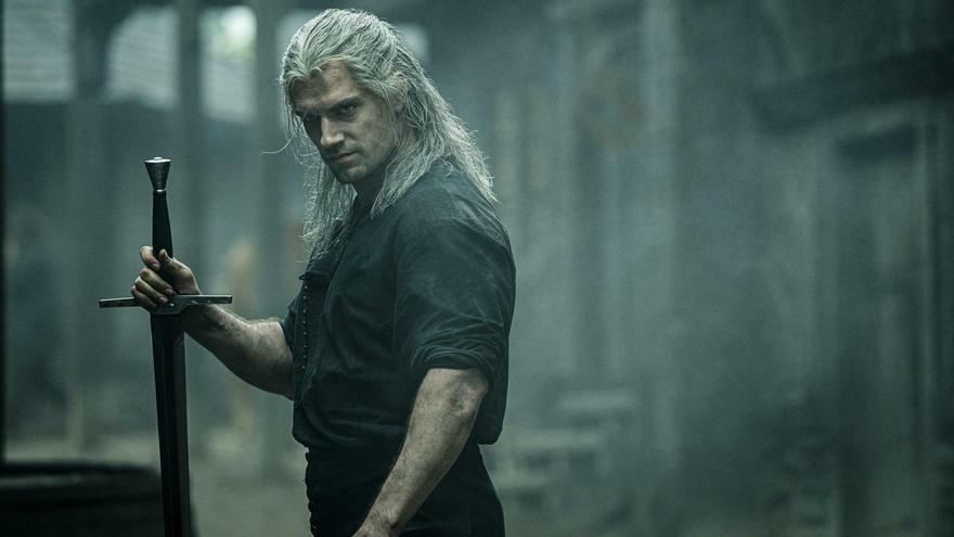 Magia, elfos y duelos épicos: 'The Witcher' es más que el 'Juego de tronos' de Netflix