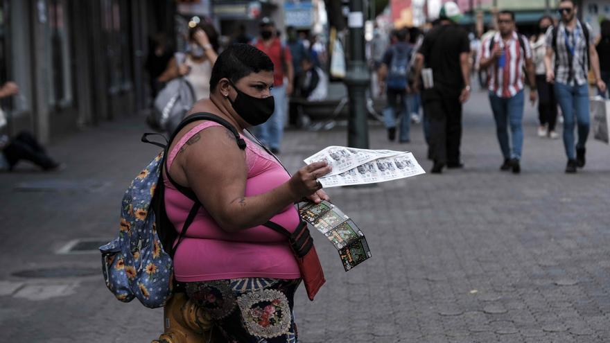 Costa Rica supera los 1.600 muertos durante la pandemia de covid-19