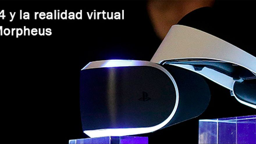 Playstation-4-Project-Morpheus-E3-2014.jpg