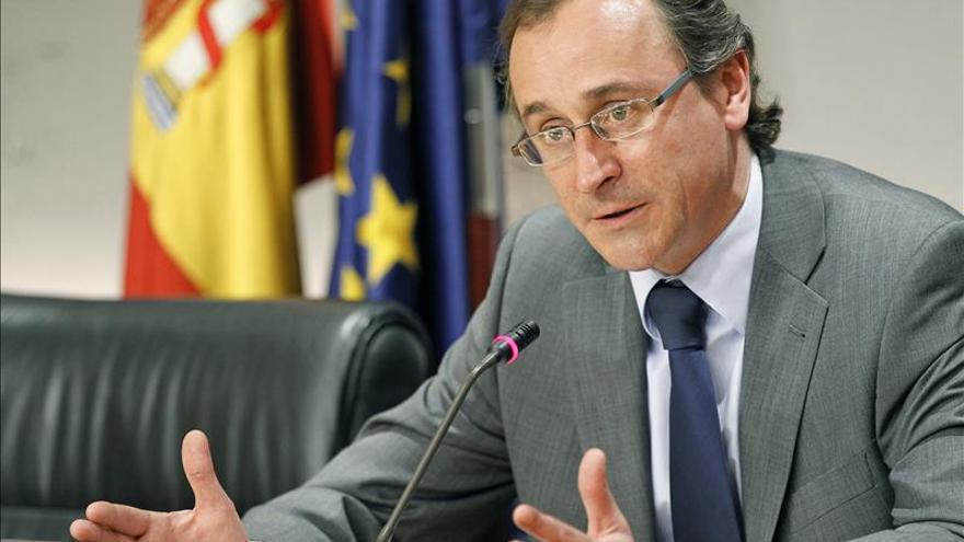El PP acusa a IU de auspiciar los escraches e instrumentalizar los desahucios