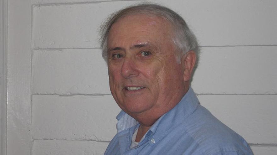 El inventor de este sistema y precursor del actual comercio electrónico Michael Aldrich falleció en mayo de 2014