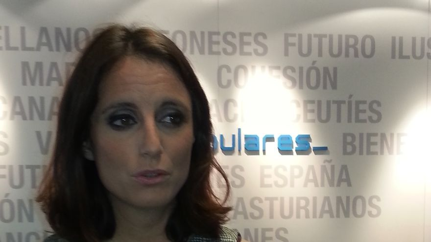 """El PP destaca el acuerdo con C's y PSC para """"impedir"""" que haya un pleno """"fantasía"""" de los secesionistas"""