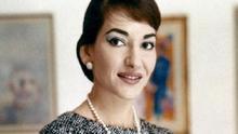 Tenerife homenajeará a María Callas en el 40 aniversario de su muerte