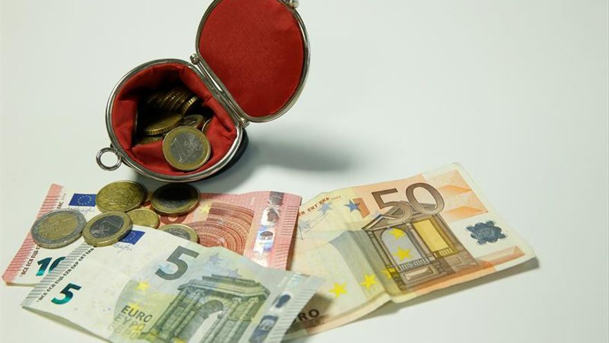 La OCU detecta diferencias de hasta 200 euros en cremas de calidad similar