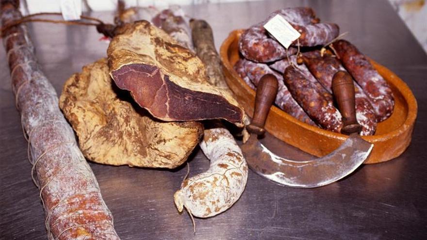 León será Capital de la Gastronomía 2018 gracias a su despensa y su tapeo