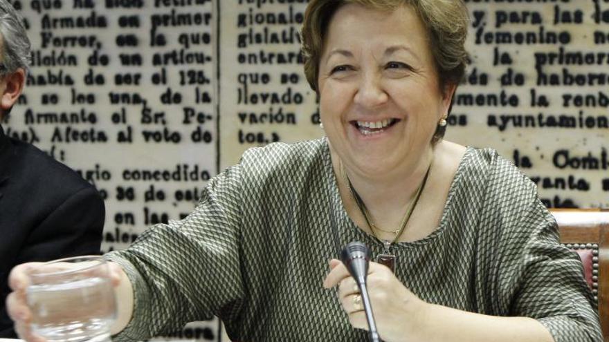 España marca un nuevo récord de trasplantes y duplica los donantes de médula