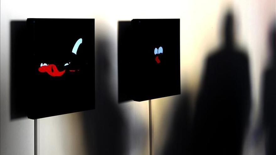 Sevilla acoge una exposición del cineasta experimental austríaco Martín Arnold