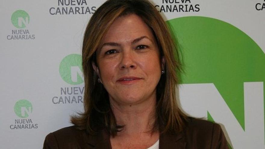 Maeve Sanjuan Duque.