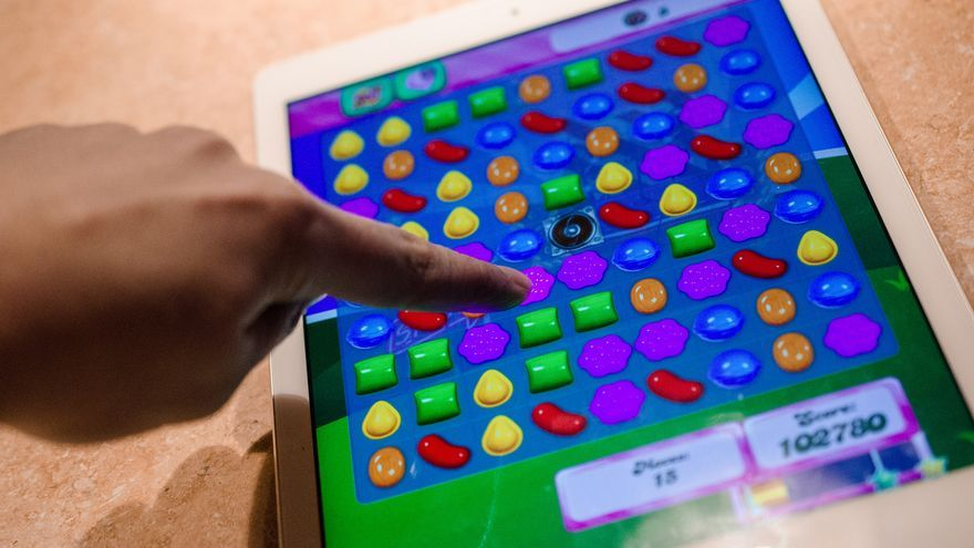 Los ciberdelincuentes roban los recursos virtuales para ofrecérselos a los usuarios a precios mucho más reducidos