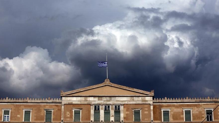 El ministro griego de Protección Ciudadana renuncia por los trágicos incendios de Julio
