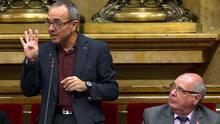 Catalunya Sí Que es Pot propondrá al Parlament derogar la rebaja fiscal a los casinos