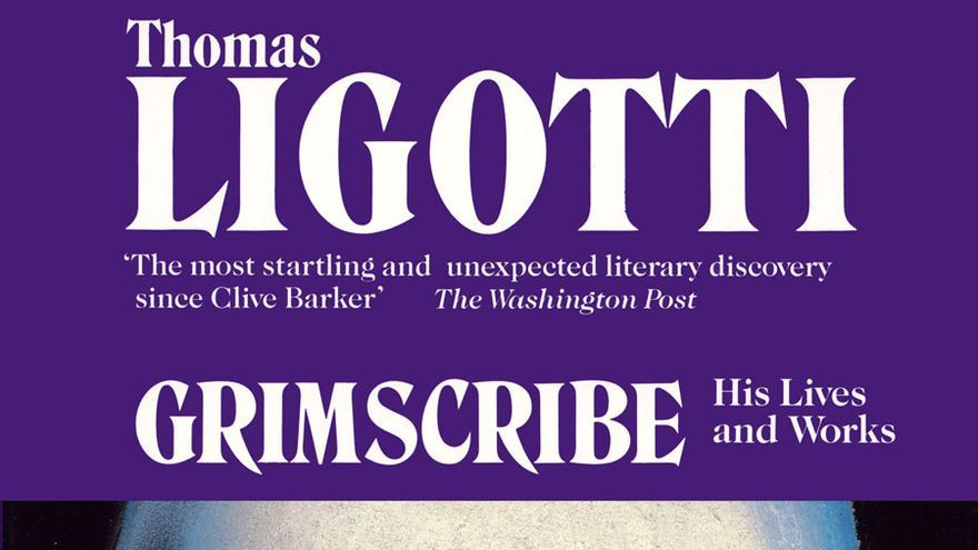 Ligotti Superstar