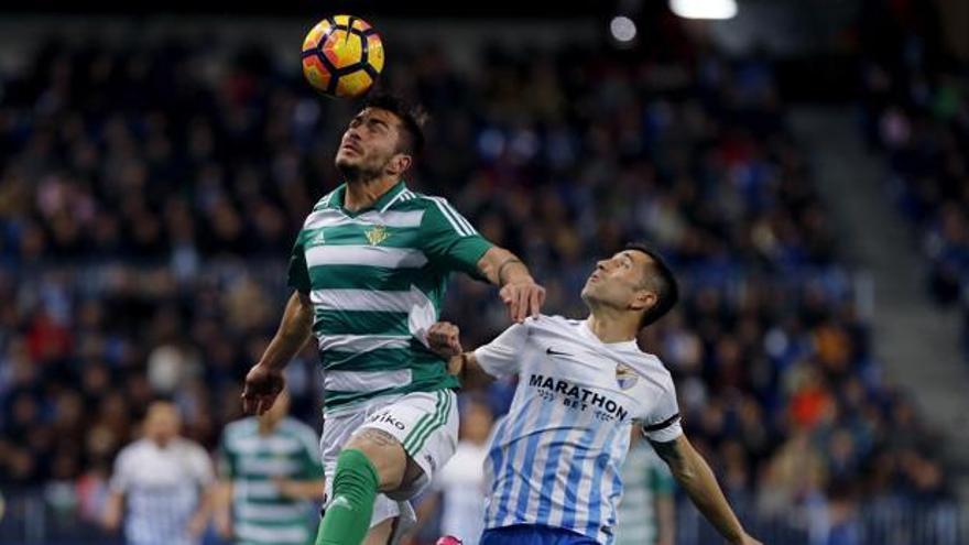 La Liga entre semana también hace líder temático a Gol