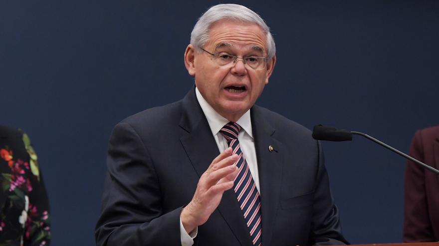 Senadores de EE.UU. tildan de emboscada las remociones de jueces salvadoreños