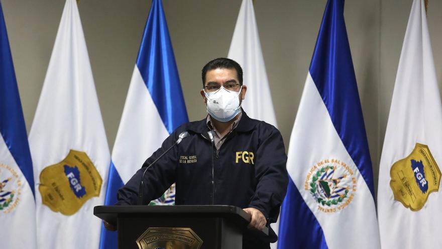 Patronal centroamericana pide que se respete la Constitución de El Salvador