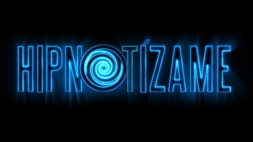 ¿Qué famoso cantante se une a Chenoa en el próximo 'Hipnotízame'?