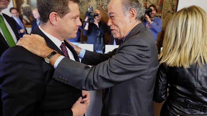 La Fundación El Greco cierra y pasa su legado a la Real Fundación de Toledo