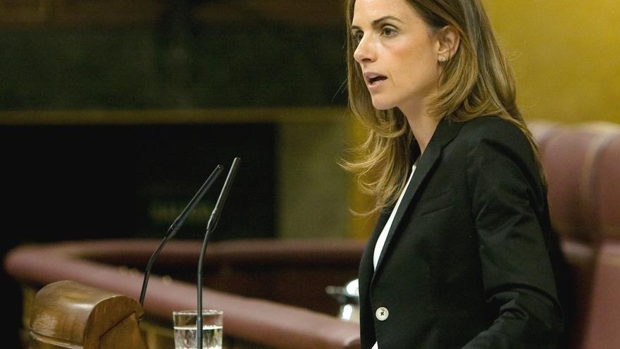El PSOE registra 400 preguntas en el Congreso para saber cuánto se ha ahorrado con la reforma de la Administración
