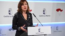El nuevo acuerdo de compra de medicamentos en la región permitirá el ahorro de un millón de euros al mes
