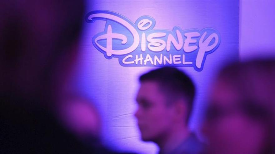 De gigante del entretenimiento a coloso: el nuevo Disney, en 6 claves