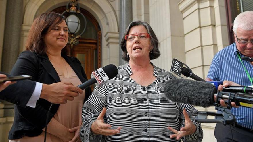 La ley de eutanasia entra en vigor por primera vez en un estado de Australia